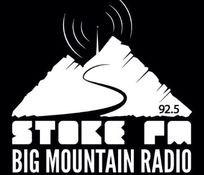 Stoke FM